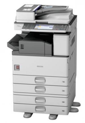 fotocopiatrice-ricoh-aficio-mp-2852