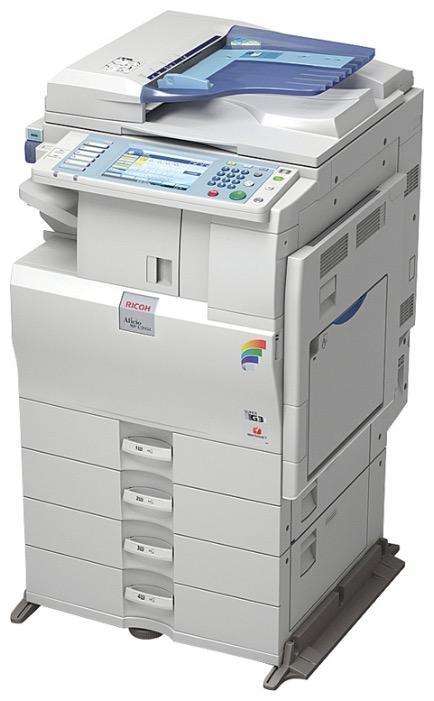 fotocopiatrice-ricoh-aficio-mp-c2550