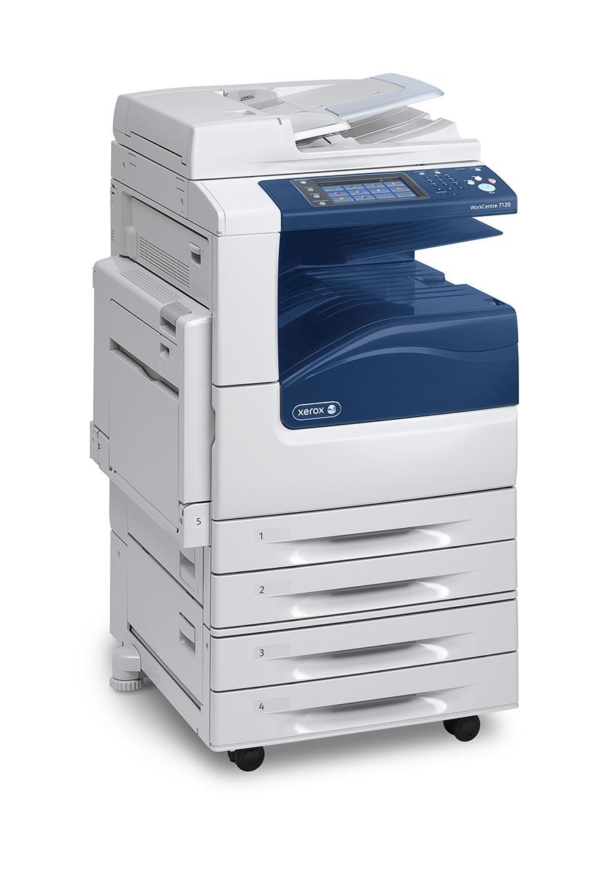 fotocopiatrice-xerox-workcentre-7120